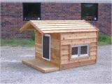 Log Cabin Dog House Plans 26 Best Images About Log Cabin Dog House On Pinterest