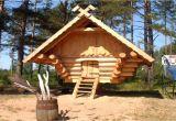 Log Cabin Dog House Plans Large Log Cabin Dog House Log Cabin Dog House Plans