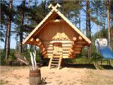 Log Cabin Dog House Plans Log Cabin Dog House Plans Log Cabin Dog House Pinterest