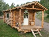 Log Cabin Dog House Plans Small Log Cabin Build Small Log Cabin Homes Plans Build