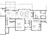 Log Cabin Home Designs and Floor Plans Log Home Floor Plans Small Log Cabin Homes Plans Log Home