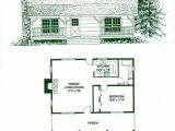 Log Cabin Home Designs and Floor Plans Simple Log Cabin Floor Plans Wow Log Cabin Designs and