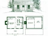 Log Cabin Home Floor Plans Woodworking Plans Wood Cabin Floor Plans Pdf Plans