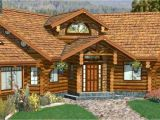 Log Cabin Home Plans Designs Log Cabin Home Plans Designs Log Cabin House Plans with