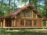 Log Cabin Home Plans Designs Log Home Designs and Prices Smart House Ideas Log Home