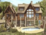 Log Cabin Home Plans Designs Luxury Log Cabin Homes Interior Luxury Log Cabin Home