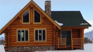 Log Cabin Home Plans with Loft Luxury Master Bedroom Designs Cabin Floor Plans with Loft