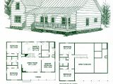 Log Cabin Homes Floor Plans Log Cabin Floor Plan Kits Pdf Woodworking