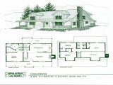 Log Cabin Homes Floor Plans Log Cabin Kits 50 Off Log Cabin Kit Homes Floor Plans