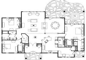 Log Cabin Homes Floor Plans Log Home Floor Plans Ranch Floor Plans Log Homes Log