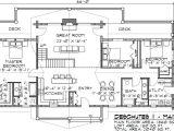 Log Cabin Homes Floor Plans Log Home with Loft Floor Plans