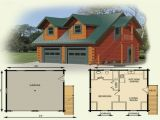 Log Cabin House Plans with Garage Cabin Floor Plans with Loft Log Cabin Floor Plans with