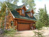 Log Cabin House Plans with Garage Garage Kits with Prices Log Cabin Garage Kits Log Garage