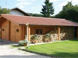 Log Cabin House Plans with Garage Log Cabin Garage Plans Log Cabin Garage Door Red Garage