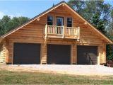Log Cabin House Plans with Garage New Log Cabin Garage New Home Plans Design