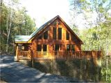 Log Cabin House Plans with Photos Log Cabin Floor Plans and Prices Lovely House Luxury with