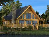 Log Cabin House Plans with Photos Rockbridge Plans Information southland Log Homes