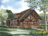 Log Cabin House Plans with Photos Small Log Cabin House Plans Log Cabin House Plans Search