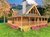 Log Cabin House Plans with Wrap Around Porches High Resolution Cabin Home Plans 12 Log Cabin Floor Plans