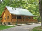Log Cabin House Plans with Wrap Around Porches Log Cabin Floor Plans with Wrap Around Porch House Floor