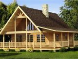 Log Cabin House Plans with Wrap Around Porches Log Cabin Floor Plans Wrap Around Porch
