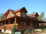 Log Cabin House Plans with Wrap Around Porches Log Home Plans with Wrap Around Porches