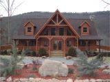 Log Cabin House Plans with Wrap Around Porches Log Home with Wrap Around Porch Plans