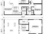 Log Cabin Mobile Home Floor Plan Log Cabin Floor Plans Houses Flooring Picture Ideas Blogule