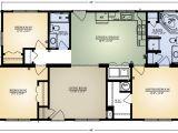 Log Cabin Mobile Home Floor Plan Log Cabins Log Homes Modular Log Cabins Blue Ridge Log