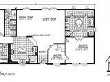 Log Cabin Mobile Home Floor Plan Luxury Karsten Homes Floor Plans New Home Plans Design