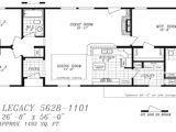 Log Cabin Mobile Home Floor Plan Modular Log Home Kits Joy Studio Design Gallery Best