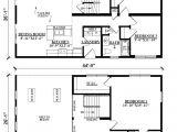 Log Cabin Modular Home Floor Plans Log Cabin Modular Homes Floor Plans Elegant Log Cabin