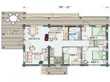 Log Cabin Modular Home Floor Plans Log Cabin Modular Homes Log Cabin Mobile Homes Floor Plans