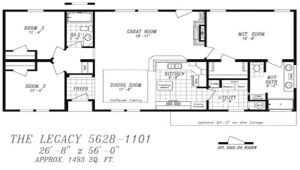 Log Cabin Modular Home Floor Plans Modular Log Home Kits Joy Studio Design Gallery Best