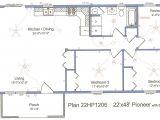 Log Cabin Modular Home Floor Plans Modular Log Home Plans Find House Plans