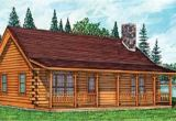Log Cabin Ranch Home Plans Log Cabin Ranch Style Home Plans Ranch Style House L