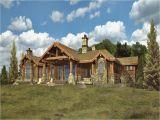 Log Cabin Ranch Home Plans Log Home Mansions Log Cabin Ranch Style Home Plans Ranch