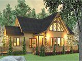 Log Cabin Ranch Home Plans Modern Log Cabin Homes Floor Plans Ranch Style Log Cabin
