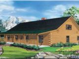 Log Cabin Ranch Home Plans Ranch Style Log Home Floor Plans Ranch Log Cabin Homes