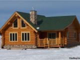 Log Cabin Ranch Home Plans Small Log Cabin Floor Plans Small Log Cabin Homes Plans