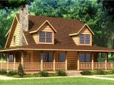 Log Cabin Style Home Plans Beaufort Plans Information southland Log Homes