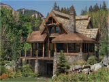 Log Cabin Style Home Plans Log Cabin Floor Plans Under 1500 Square Feet Log Cabin