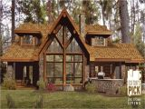 Log Cabin Style Home Plans Log Cabin Home Designs Floor Plans Log Cabin Style Homes