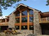 Log Cabin Style Home Plans Log Cabin Home Designs Log Cabin Style Homes Log Floor