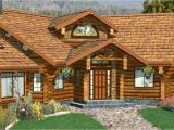 Log Cabin Style Home Plans Log Cabin Home Plans Designs Log Cabin House Plans with
