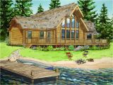 Log Cabin Style Home Plans Ranch Log Cabin Homes Ranch Style Log Home Plans Log