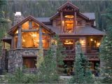 Log Cabin Style Home Plans the Most Popular Iconic American Home Design Styles