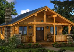 Log Home Building Plans Bungalow 2 Plans Information southland Log Homes