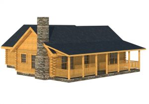 Log Home Building Plans Choctaw Plans Information southland Log Homes