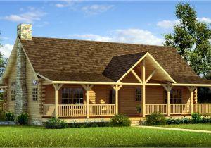 Log Home Building Plans Danbury Plans Information southland Log Homes
